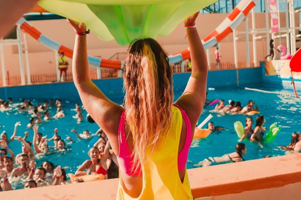 El Mallorca Island Festival celebrará su décima ......