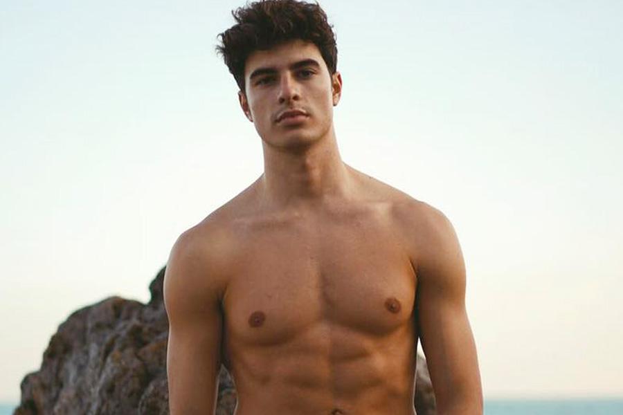 Eduard Torres