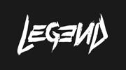 Logo Red social